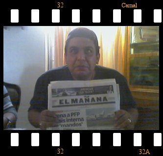 carnalfilm.jpg